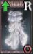 Mournful Dress (Origins)