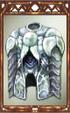 Flash Armor