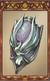 Fairy Shield