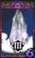 Zeniver Cascade (Origins)