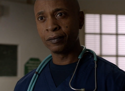 Doctor levine