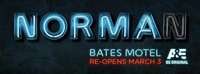 File:Bates Motel Norma(n).jpg