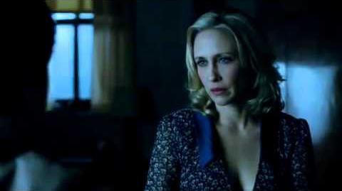 Bates Motel Season 1 Trailer 4