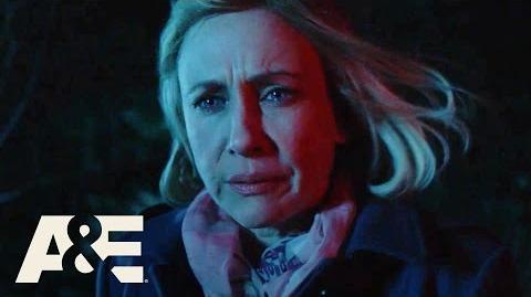 Bates Motel Inseparable - Season 5, Episode 7 Preview Mondays 10 9c A&E