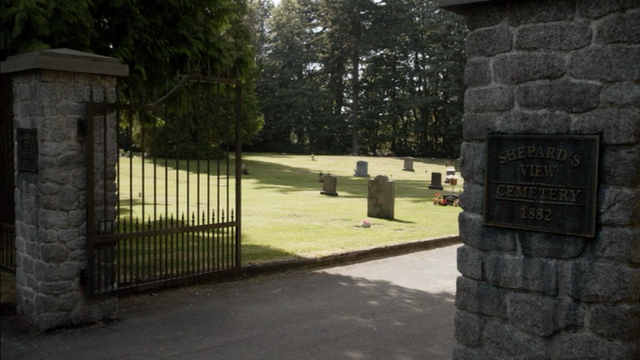 File:Cemetery.png