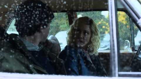 Bates Motel Season 3 - Sneak Peek