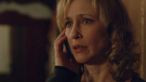 Bates Motel Inside The Episode Midnight (S1, E10)