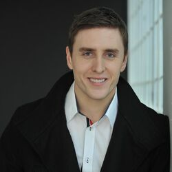 Carter Kinsella