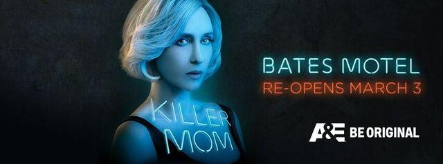 File:Bates Motel Killer Mom.jpg