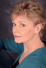 Colleen Winton