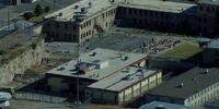Bend Correctional Facility