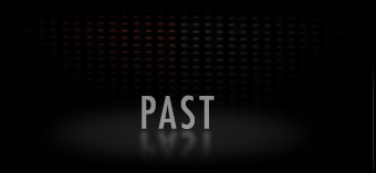File:Past.jpg