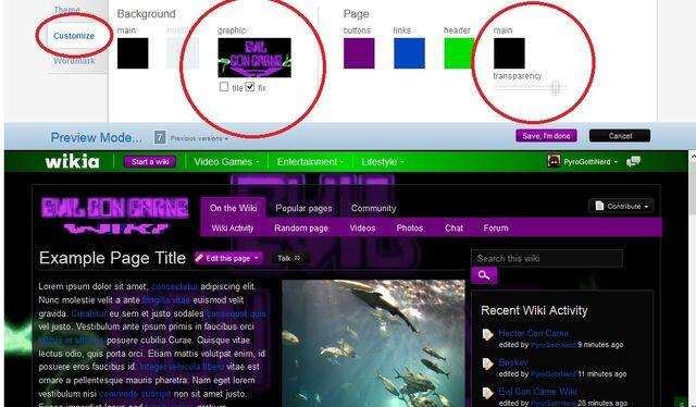 File:Example settings.jpg