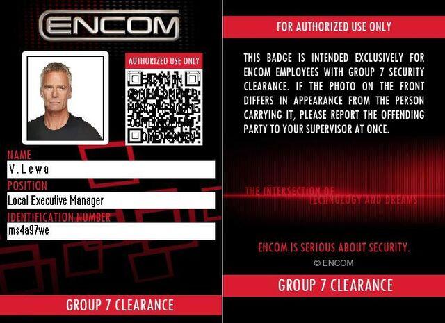 File:Encom badge tempate by monyjns-d37liyu.jpg