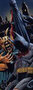 933808-demon batman 1