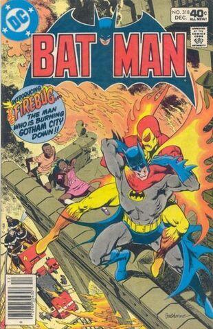 File:Batman318.jpg