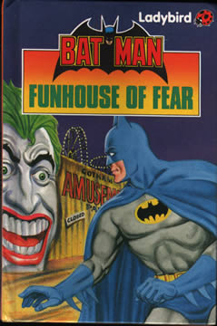 File:Batman Funhouse of Fear.jpg