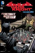 Batman The Dark Knight Vol 2-15 Cover-1