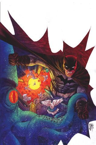 File:Detective Comics Vol 2-30 Cover-1 Teaser.jpg