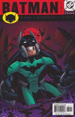 Batman581