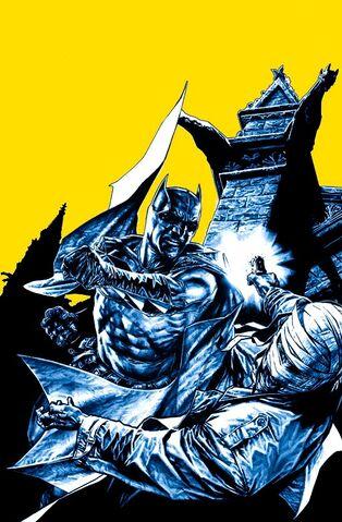 File:Batman 0103.jpg