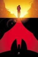 Batman Beyond Vol 6-16 Cover-1 Teaser