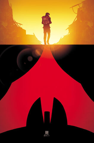 File:Batman Beyond Vol 6-16 Cover-1 Teaser.jpg