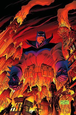 File:Batman Damian Wayne 001.jpg