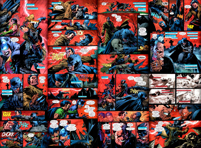 File:Batman Under the RED HOOD II by Jon t69.jpg