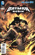Batman and Robin Vol 2-8 Cover-1