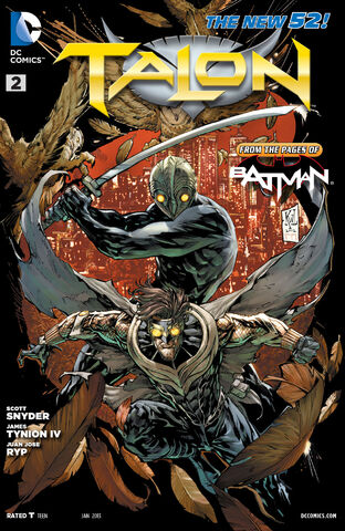 File:Talon Vol 1-2 Cover-2.jpg