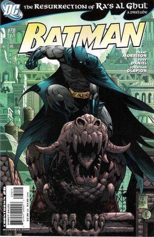 File:Batman670.jpg