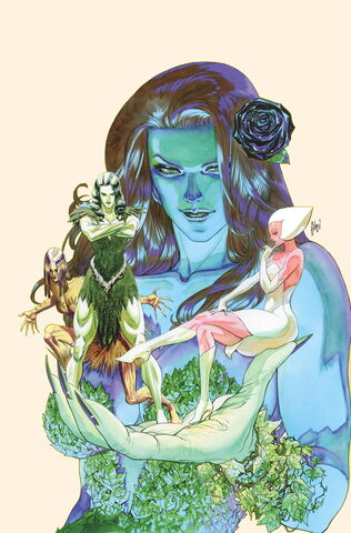 File:Poison Ivy Cycle of Life Death Vol 1-1 Cover-2 Teaser.jpg