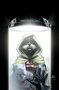Batman Vol 2-18 Cover-2 Teaser