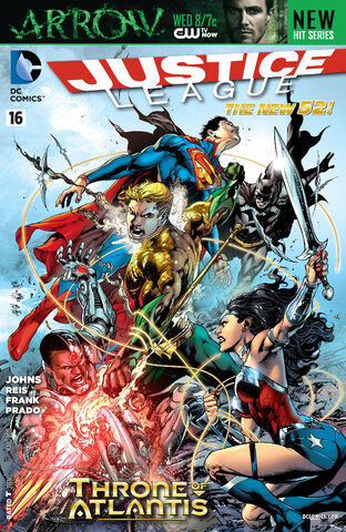 File:Justice League Vol 2-16 Cover-4.jpg