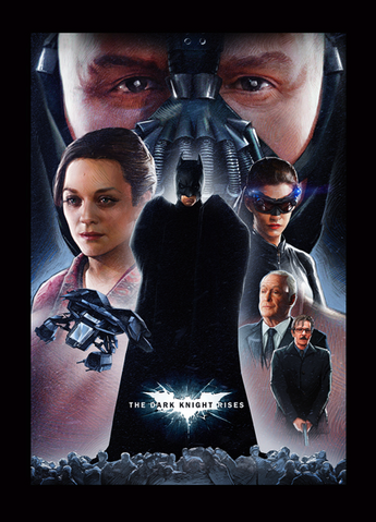 File:Knight Rises.png