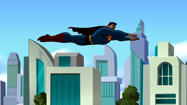 File:Superman BBATB.jpg