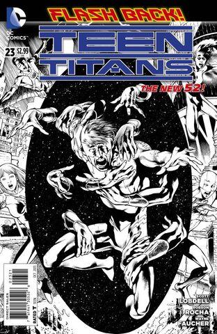 File:Teen Titans Vol 4-23 Cover-2.jpg