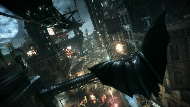 File:BatFlight Gotham-night.jpg