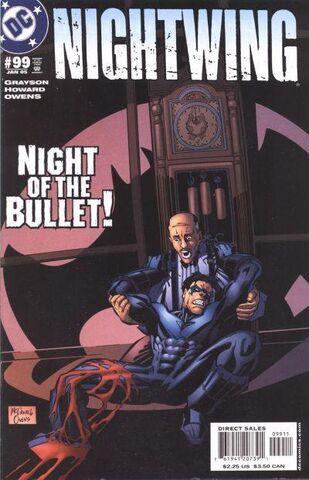 File:Nightwing99v.jpg