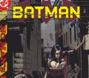 Batman Issue 574