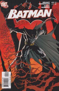 Batman655