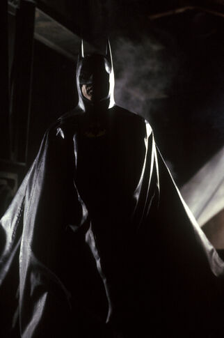 File:MichaelKeatonBatman1.jpg