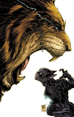 File:Batwing Vol 1-21 Cover-1 Teaser.jpg
