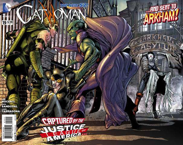 File:Catwoman Vol 4-19 Cover-1.jpg