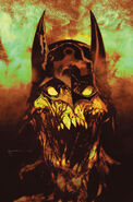 Detective Comics Vol 2-45 Cover-2 Teaser