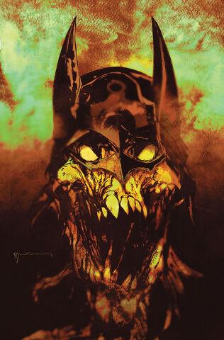 File:Detective Comics Vol 2-45 Cover-2 Teaser.jpg