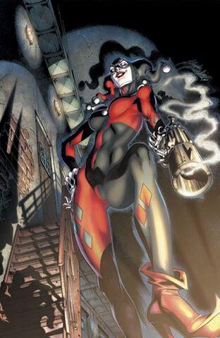 File:Jokers-asylum-harley-quinn-comic-1.jpeg