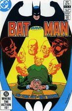 Batman354