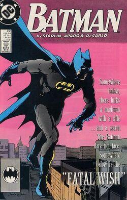 Batman430